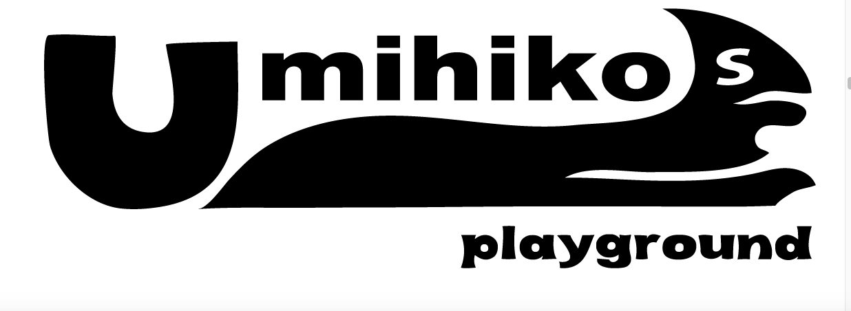 umihiko's playground